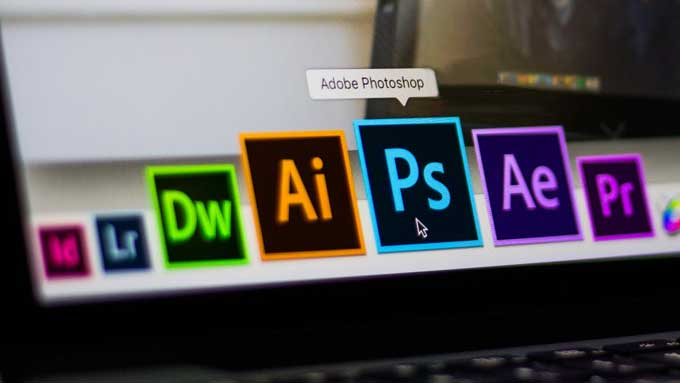 Photoshop price